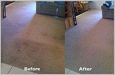 Oriental rugs | Bethel Park, PA | Magic Clean LLC | 412-831-7397