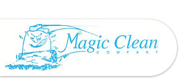 carpet cleaning | Bethel Park, PA | Magic Clean LLC | 412-831-7397
