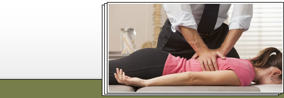 manual adjustments | Fond du Lac,, WI | Wink Chiropractic | 920-921-4130