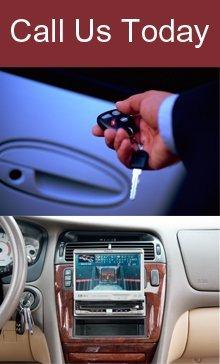 Car Audio - Des Moines, IA - Car Sound