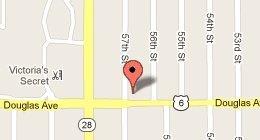 Car Sound 5615 Douglas Avenue Des Moines, IA 50310