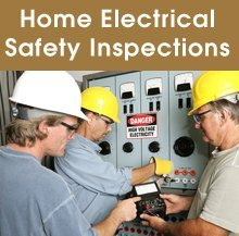 Electrical Service - Cheyenne, WY - Absolute Electric