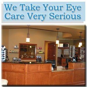 Frame - Watertown, SD - Watertown Family Eyecare - We Take Your Eye Care Very Serious