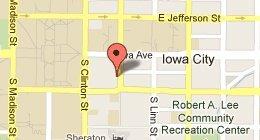 Daydreams 21 South Dubuque Street, Iowa City, IA 52240