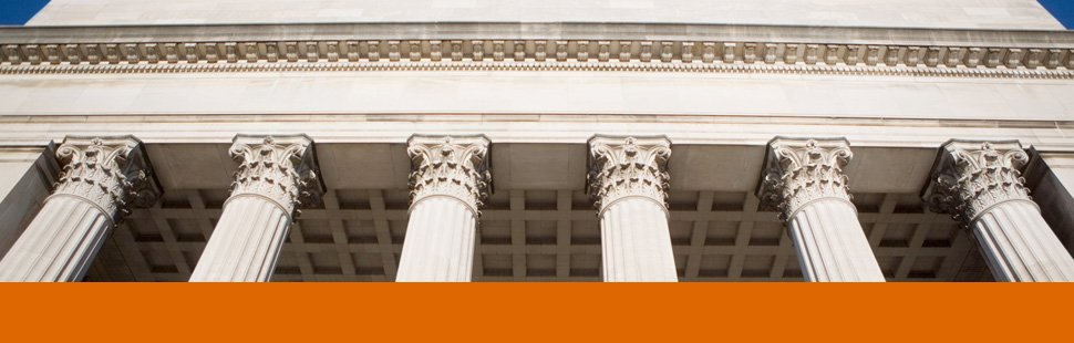 child custody | DuBois, PA | Knaresboro Law Firm | 814-375-2311