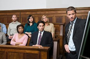 Family law | DuBois, PA | Knaresboro Law Firm | 814-375-2311