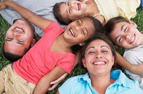 Adoption representation | DuBois, PA | Knaresboro Law Firm | 814-375-2311