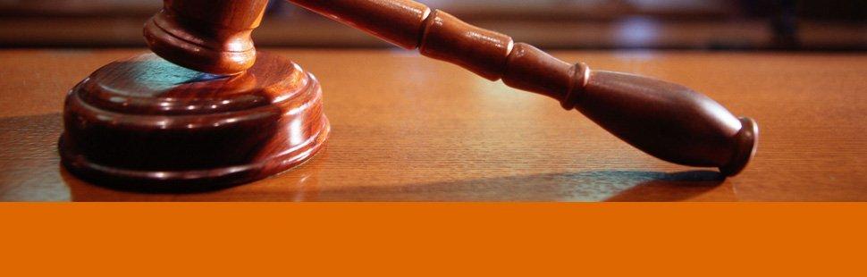 Attorney | DuBois, PA | Knaresboro Law Firm | 814-375-2311