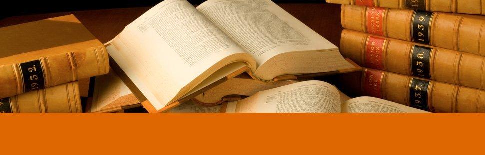 Legal services | DuBois, PA | Knaresboro Law Firm | 814-375-2311