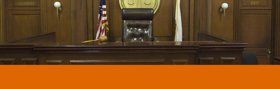 Criminal law | DuBois, PA | Knaresboro Law Firm | 814-375-2311