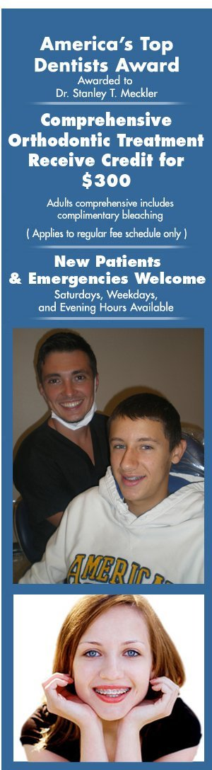 A Family Dental Care - Extractions