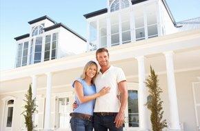 Renters insurance | Wichita, KS | Hensley Insurance, Inc. | 316-721-1800