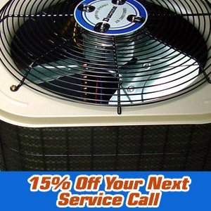 Air conditioning - Wichita, KS - Bob Oliver's Heating & Cooling, Inc.  - airconditioning - 15% Off Your Next Service Cal