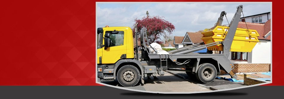 Debris Clean   Nichols, NY   B&E Disposal Service LLC   Toll Free number is the only one listed