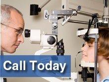 Optometrist - Camas, WA - Camas Vision Centre