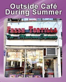 Chinese Restaurants - White Plains, NY - Fresh Chinese Mexican Food