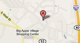 Calhoun Pregnancy Center, Inc. 200 East Belmont Drive, Calhoun, GA 30703