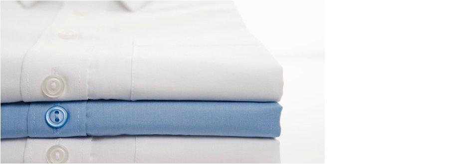 Dry Cleaners | Marstons Mills, MA | It's About Time Cleaners | 508-428-7118