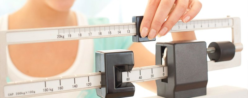 A touch of heaven medical spa weight loss gainesville for A touch of heaven salon