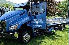 Oil Changes | Farmington, CT | Farmington Motor Sports Inc | 860-677-9074