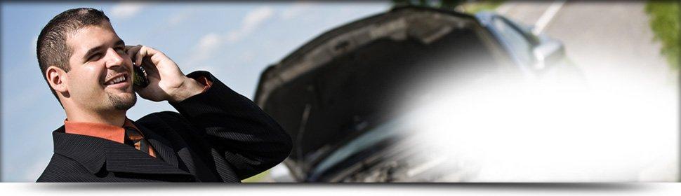 Farmington Motor Sports Inc | 146 Brickyard Road