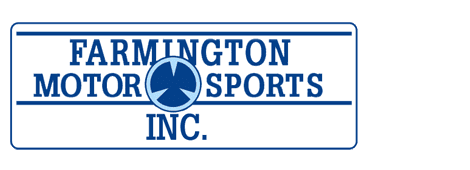 Auto Repair | Farmington, CT | Farmington Motor Sports Inc | 860-677-9074