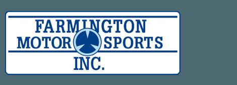 Auto Repair | Farmington, CT | Farmington Motor Sports Inc | 860-677-9074