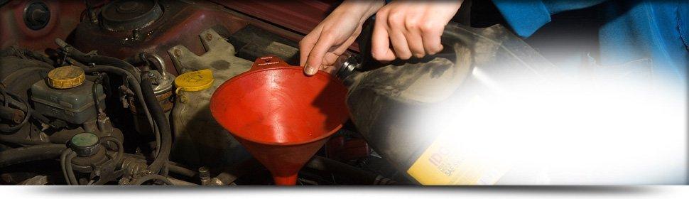 Hitch Installation   Farmington, CT   Farmington Motor Sports Inc   860-677-9074