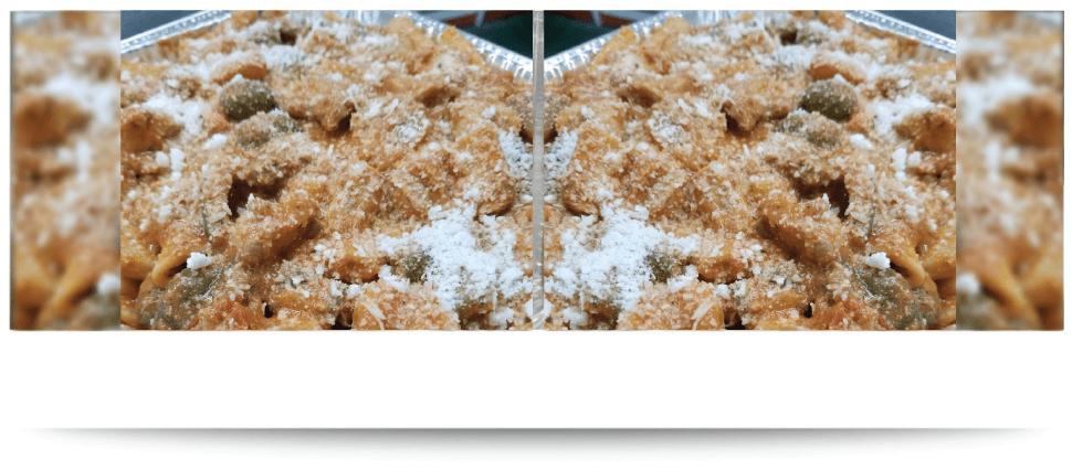cavatelli | Uitca, NY | Maria's Pasta Shop | 315-797-6835