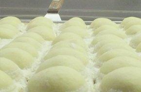 Italian dinners | Uitca, NY | Maria's Pasta Shop | 315-797-6835