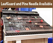 Gutter Guards - Holland, MI - Discount Gutter Co.