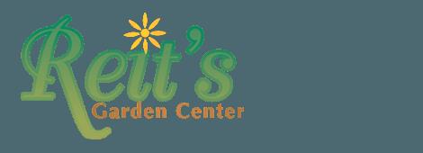 Reit's Garden Center