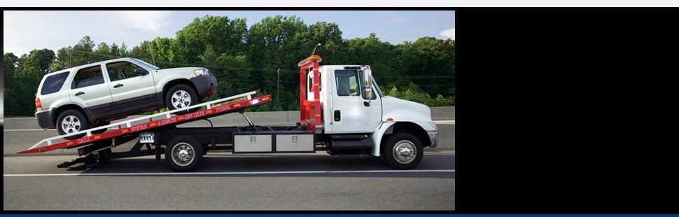 Towing Service | Gales Ferry, CT | Ledyard Auto Body & Towing | 860-464-2706