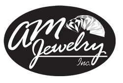 AM Jewelry Inc.