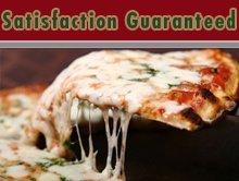 Pizzeria  - Sebewaing, MI - Village Pizzeria