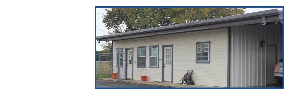 24-Hour Front Gate Access | Granbury, TX | Acton Discount Storage | 817-326-3435