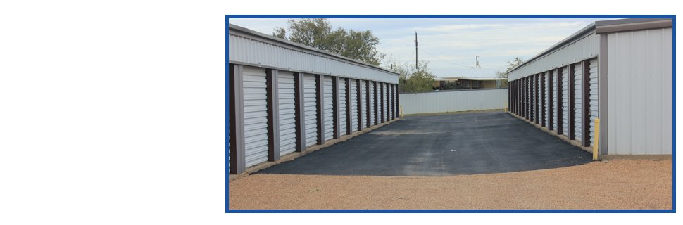 Record and File Storage   Granbury, TX   Acton Discount Storage   817-326-3435