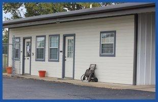 Boat Storage   Granbury, TX   Acton Discount Storage   817-326-3435