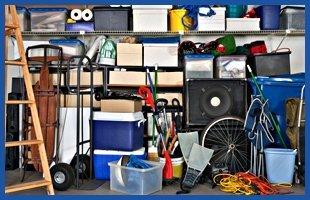 Self Storage   Granbury, TX   Acton Discount Storage   817-326-3435