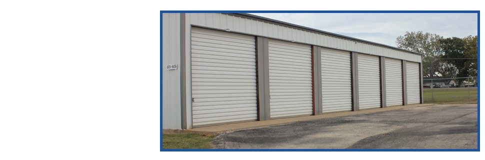 Long Term Rental Insurance   Granbury, TX   Acton Discount Storage   817-326-3435