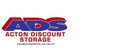 Storage   Granbury, TX   Acton Discount Storage   817-326-3435