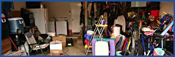 On-Site Storage Manager   Granbury, TX   Acton Discount Storage   817-326-3435