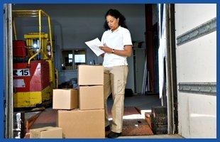RV Storage | Granbury, TX | Acton Discount Storage | 817-326-3435