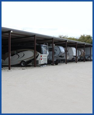 24-Hour Dropbox    Granbury, TX   Acton Discount Storage   817-326-3435