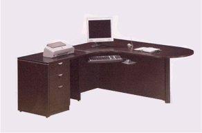 Desks & Work Stations | Halthom City, TX | Office Furniture Specialists | 817-222-1400