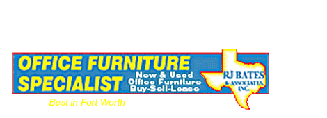 office furniture seller halthom city tx office furniture specialists 817 222 - Furniture Specialist