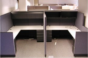Delivery and Installation | Halthom City, TX | Office Furniture Specialists | 817-222-1400