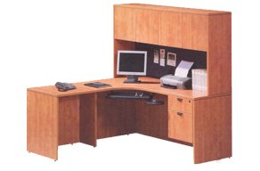 Cubicles, Cabinets and Conference Rooms | Halthom City, TX | Office Furniture Specialists | 817-222-1400