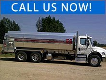 Fertilizers - Brooks, MN - Red Lake County Cooperative Inc. - Fertilizer - Call Us Now!