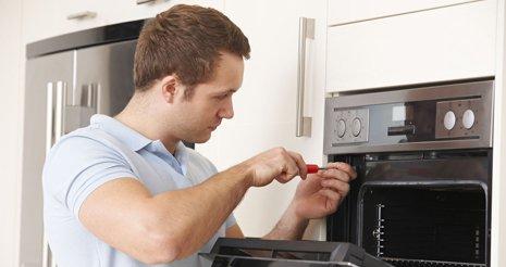 Jeff S Appliance Repair Dryer Repair Casa Grande Az
